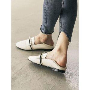 Loafer ADS026