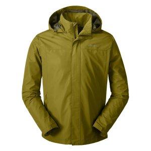 Men's Rainfoil Packable Jacket | Eddie Bauer
