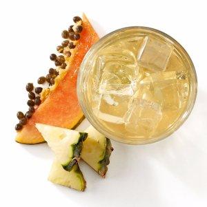 Beach Bellini Herbal Tea | Teavana