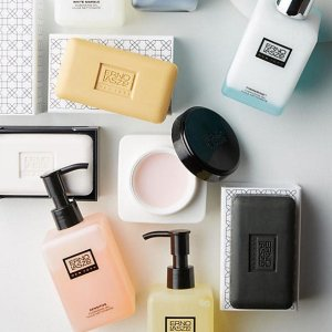 30% off + Free gift Erno Laszlo Skincare Products Sale
