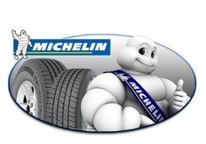 Total $129.96 OffCostco Members: Set of 4 Michelin Tires w/ Installation