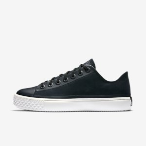 Converse Chuck Taylor All Star Modern Future Canvas Low Top