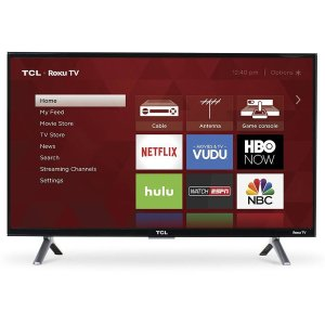$329.99TCL 49