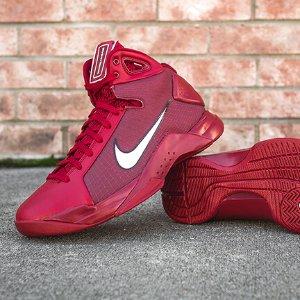 Nike Hyperdunk 08 Men's Basketball Shoe. Nike.com