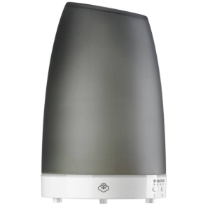 Serene House Astro Electric Aromatherapy Diffuser