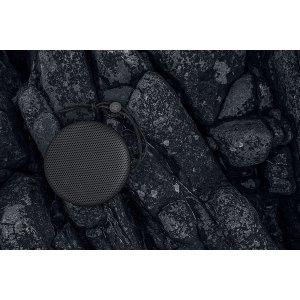 Bang & Olufsen BeoPlay A1 Black