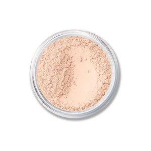 SPF 25 Mineral Powder | Sunscreen Makeup | bareMinerals
