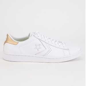 CONVERSE Pro Leather LP Womens Shoes | Sneakers