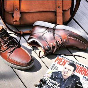 2 Paris Get 40% OFFRockport Men's Shoes Buy More Save More Sale