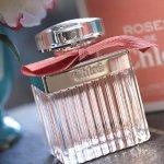 Chloé Roses De Chloé Eau de Toilette 2.5oz, 75ml @ COSME-DE