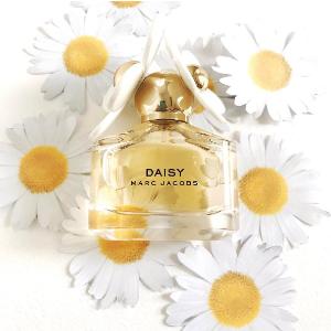 Marc Jacobs Daisy or Daisy Eau So Fresh Eau de Toilette for Women | Groupon