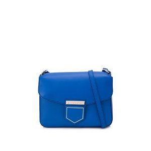 Givenchy Small Nobile Bag