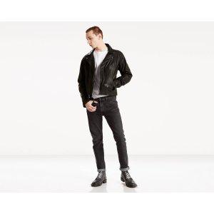 505C™ Slim Fit Jeans | Deedee |Levi's® United States (US)