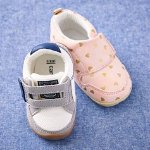Carter's Shoes @ Zulily