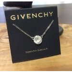 Givenchy Swarovski Element Pendnants @ Macy's