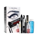 LANCÔME Shake Up the Drama Collection