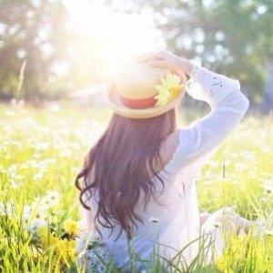 懂生活,爱生活文艺清新:那些提升生活幸福感的实用小物
