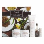 Fresh® Black Tea & Beyond Skin Care Set ($127 Value) | Nordstrom