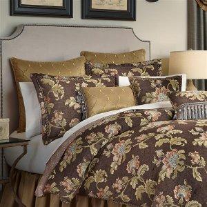 Savannah Bedding Collection