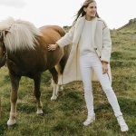 Sitewide @ Madewell