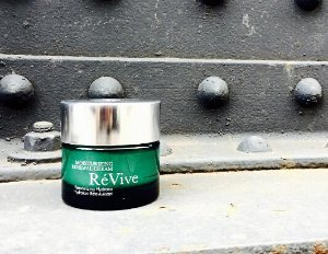 Dealmoon Exclusive! Save up to $120with ReVive Skincare @ Cos Bar