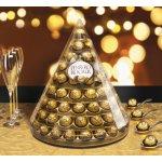 黒五价:费列罗,Kisses, Brookside 等超好吃的巧克力特卖,新年囤货囤起来