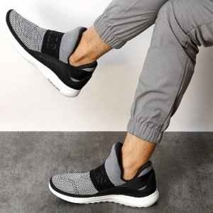 Men's adidas Cloudfoam Zen Casual Shoes| Finish Line