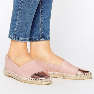 Up to 70% OffShoes @ ASOS