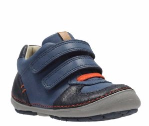 Extra 30% off + Free ShippingClarks Kids Shoes Cyber Monday Is Back Sale