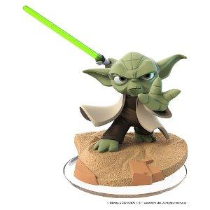 Disney Infinity 3.0 Edition: Star Wars Yoda