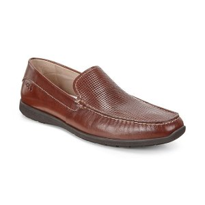 ECCO DALLAS MOC | MENS | FORMAL SHOES | ECCO USA