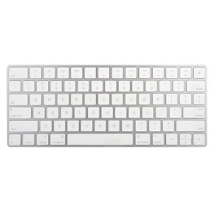 $69.00Apple Magic Keyboard