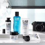 Lab Series 男士护肤、清洁用品特价专场