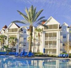 $85+ Orlando Resort Near Disney w/Suite & Parking