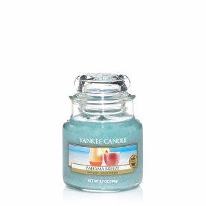 Bahama Breeze™ Small Classic Jar Candles - Yankee Candle