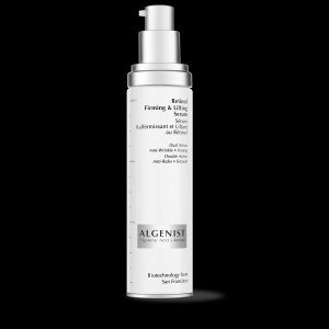 Retinol Firming & Lifting Serum | Algenist®
