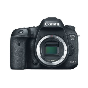 Canon EOS 7D Mark II Body Refurbished