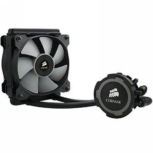 Hydro 系列H75单散热器液体 CPU 冷却器