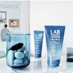 with $85 Purchase @ Lab Series For Men