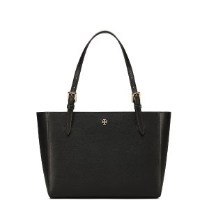 Tory Burch Parker Small Triple-compartment Tote