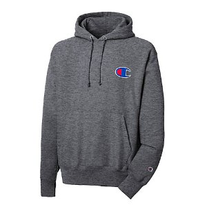 Champion Europe Women's Hoodie—Limited Edition