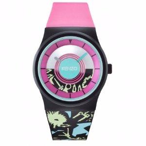 Kenzo Women Watch - Watches - Accessories   Unineed   Premium Beauty & Fashion