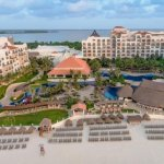 Top Cancun Hotels Sale @ BookingBuddy