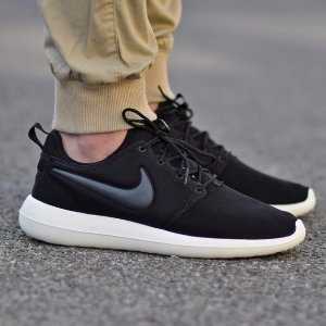 Up to 60% OFFNike Men's Shoes Clothing Flash Sale