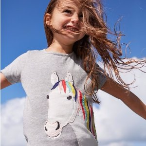 25% OffTops & Tees @ Boden