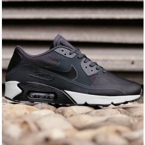 Nike Air Max 90 Ultra 2.0 SE Men's Shoe.