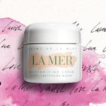 La Mer Beauty Sale @ Saks Off 5th