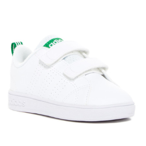 adidas | VS Advantage Clean Sneaker (Baby & Toddler) | Nordstrom Rack