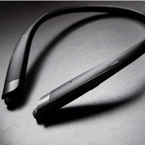 $59.99LG HBS-1100 Bluetooth Stereo Headset