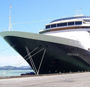 $499+7-Nt Alaska Cruise on Holland America Line